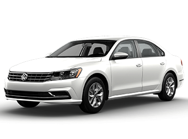 Lease Specials Autobahn Volkswagen Fort Worth