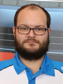 Stephen Ruland