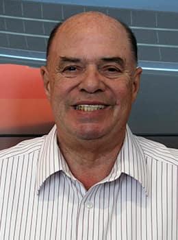 Bruce Modugno