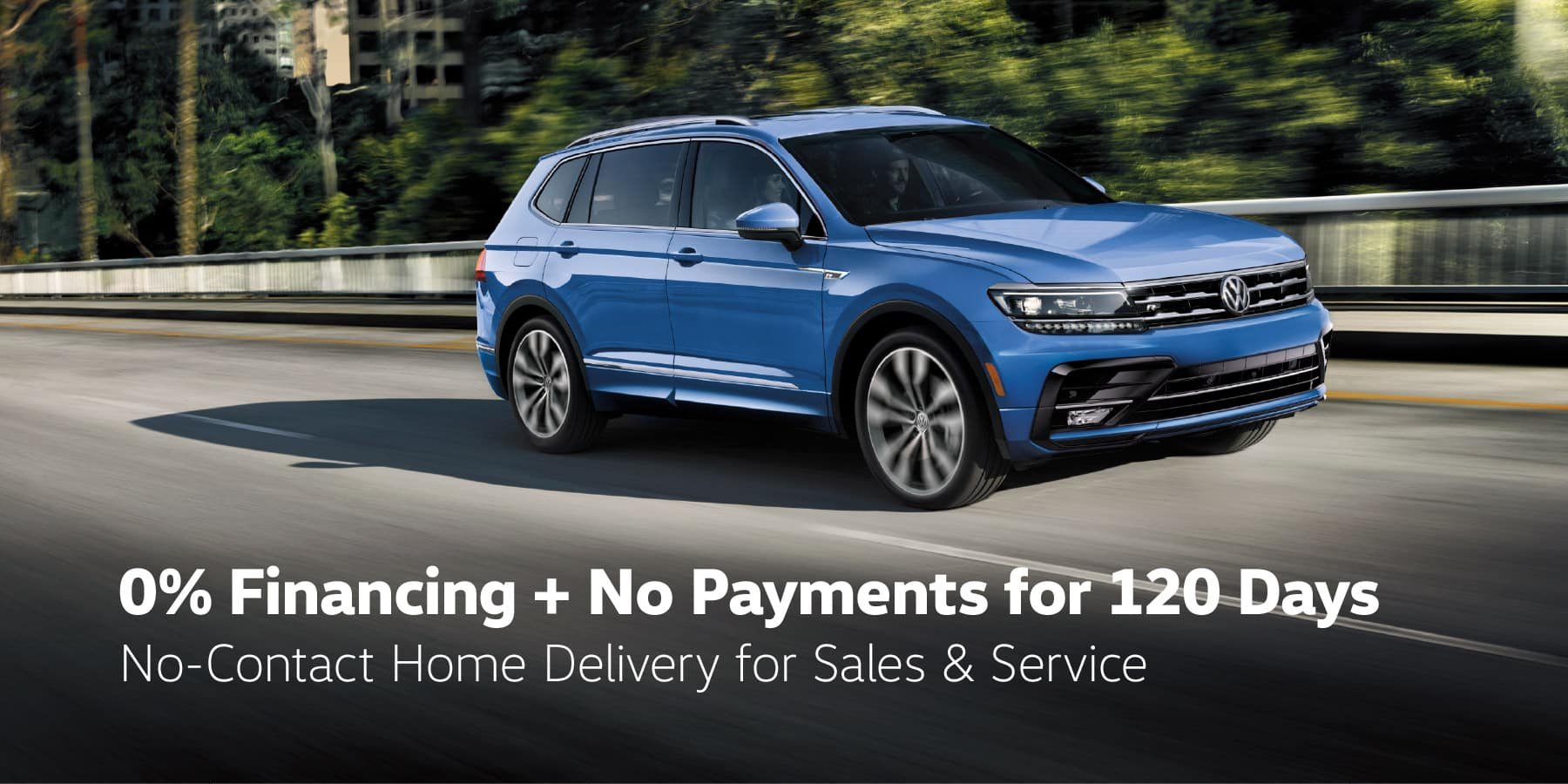 Autobahn Volkswagen Fort Worth | Great MAY Specials!