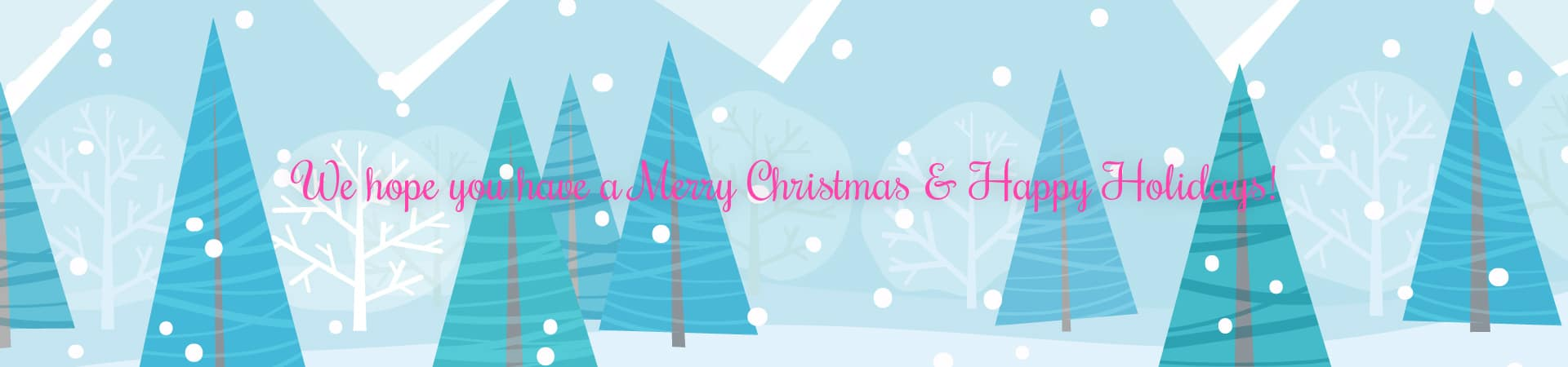 Merry Christmas & Happy Holidays from Autobahn Volkswagen Fort Worth!