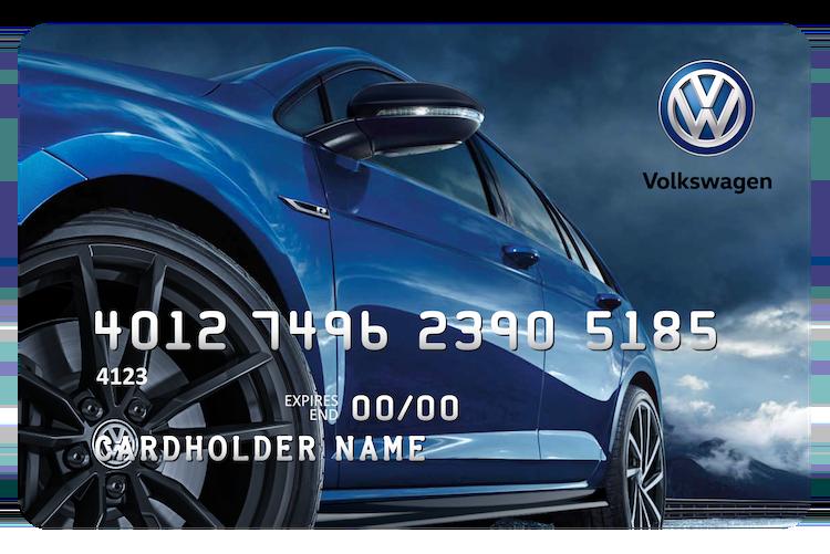 VW-CreditCard