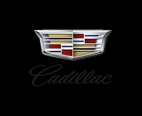 logo-Cadillac