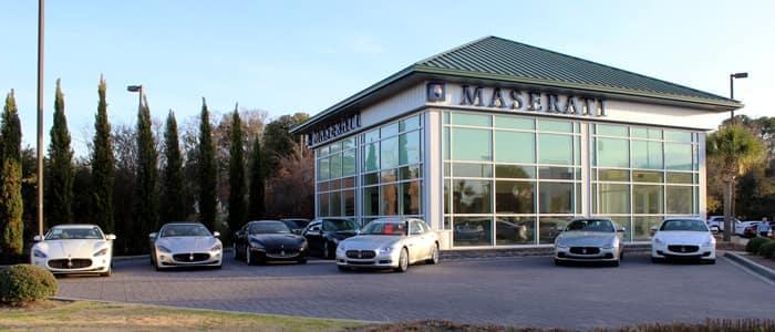 Maserati-of-Charleston