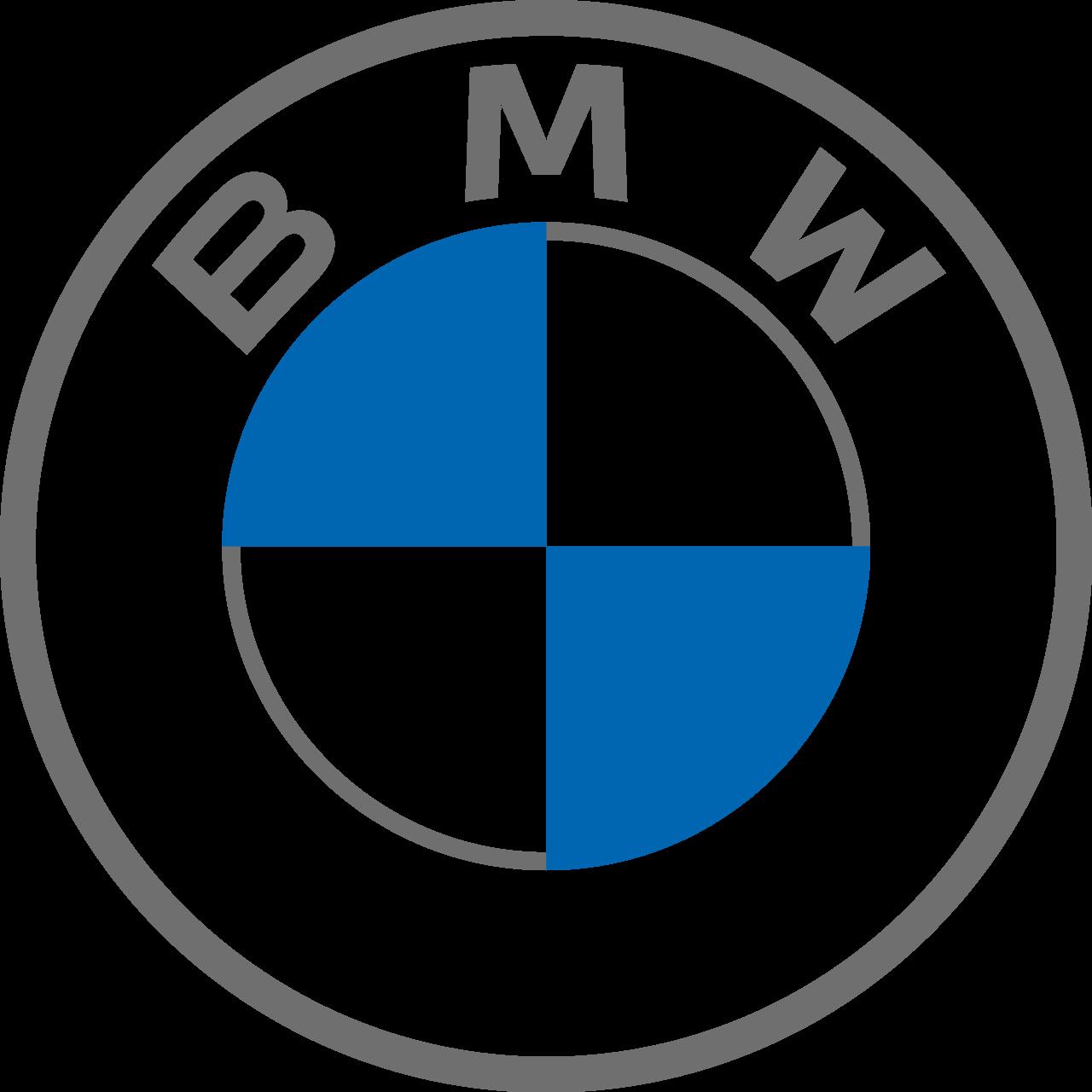 BMW of Wilmington