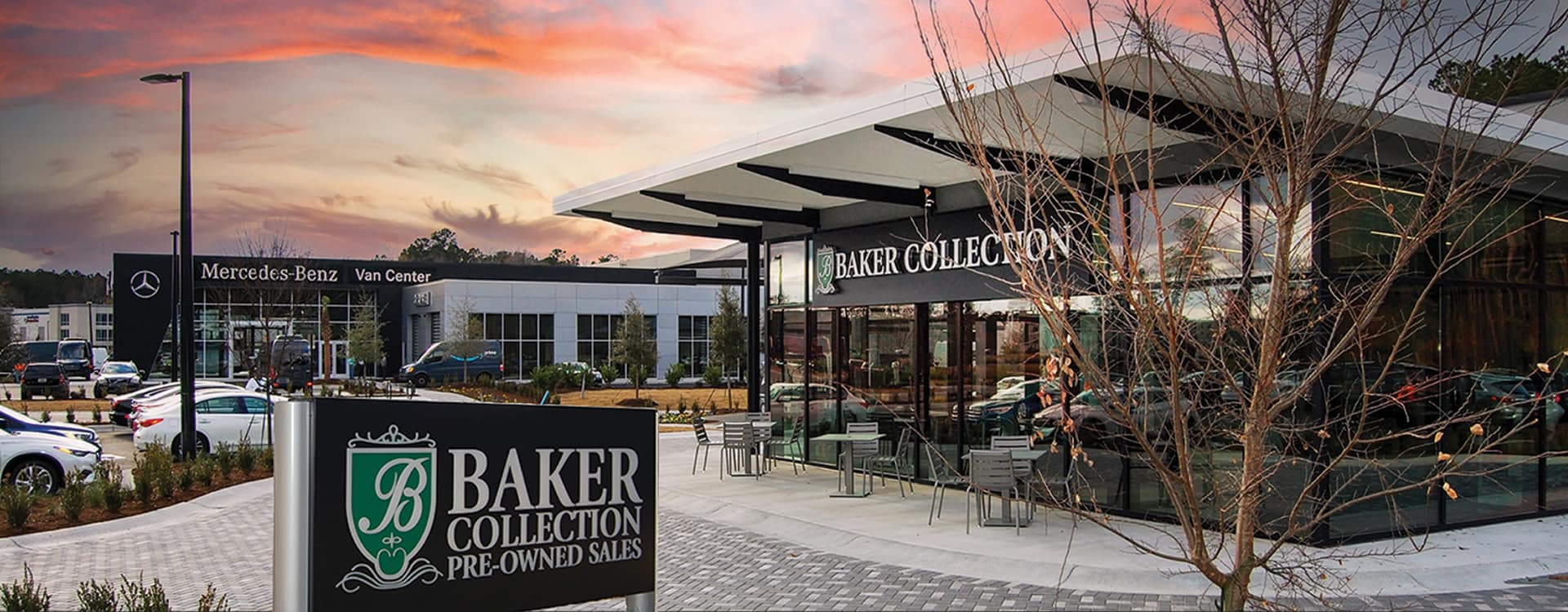 BAKER-COLLECTION-DEALER_1920x750