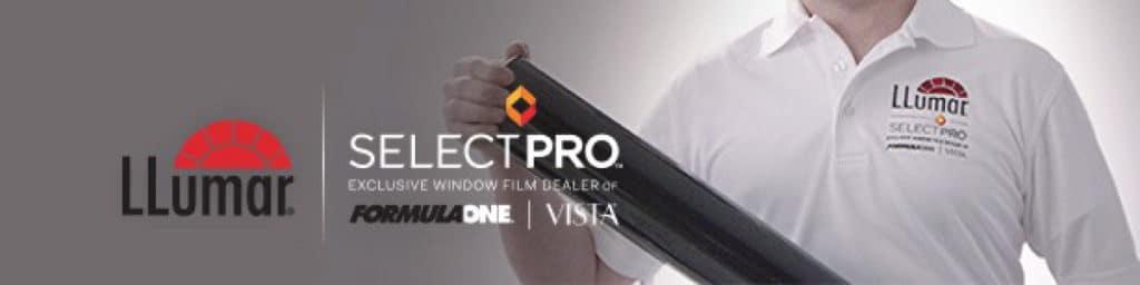 WINDOW TINT INSTALLER/PAINT PROTECTION FILM INSTALLER