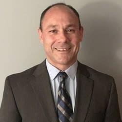 Jim Houle
