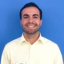 Matt Scavitti
