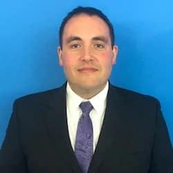 Mike Masciarelli