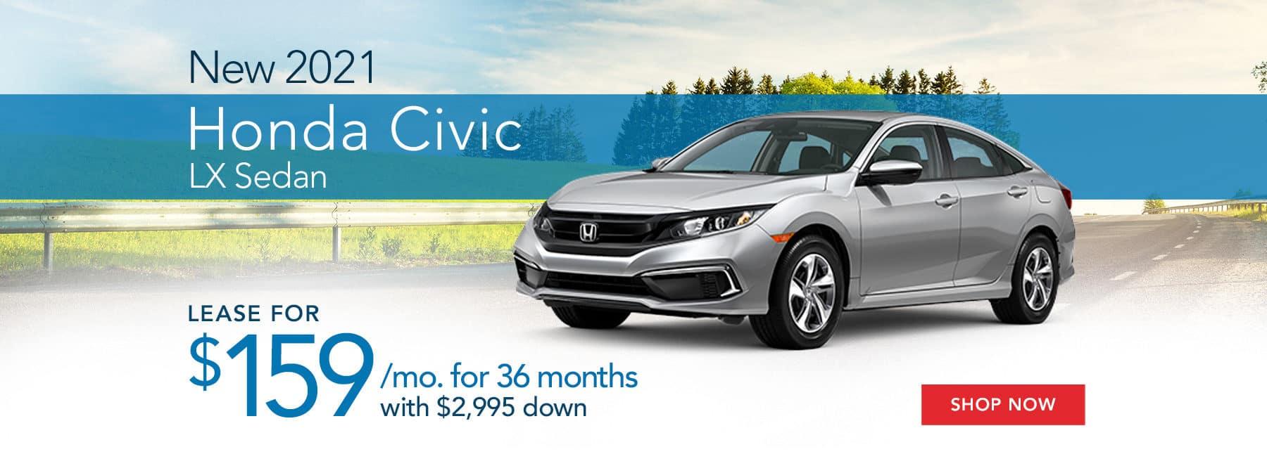 BHW_1800x663_New 2021 Honda Civic LX Sedan__06_'21