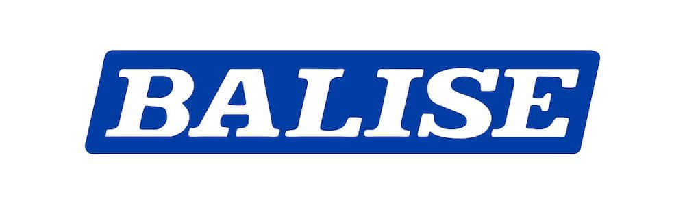 Balise Auto Group logo