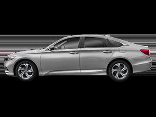 Honda Dealers Ri >> Balise Honda Of West Warwick Honda Dealer In West Warwick Ri