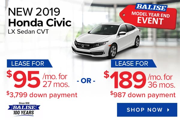 CR can help you drive off with significant savings this holiday season