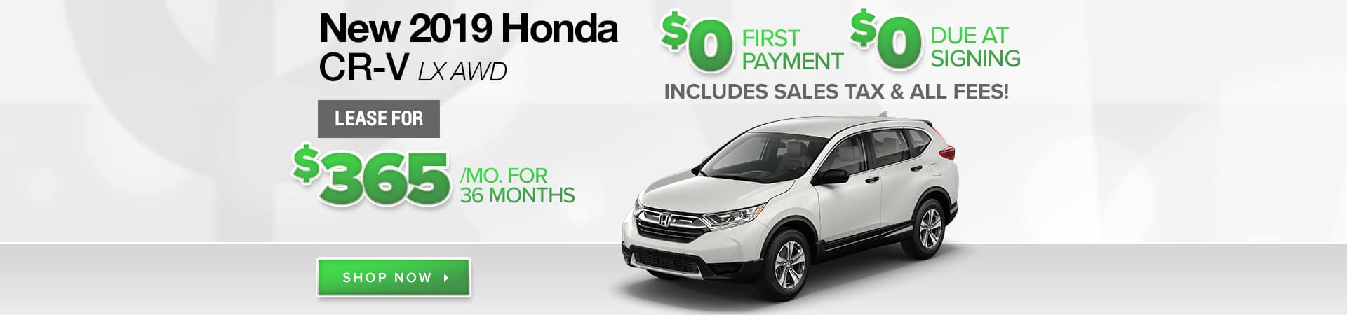 Honda Dealers Ri >> Balise Honda Of West Warwick Honda Dealer In West Warwick Ri