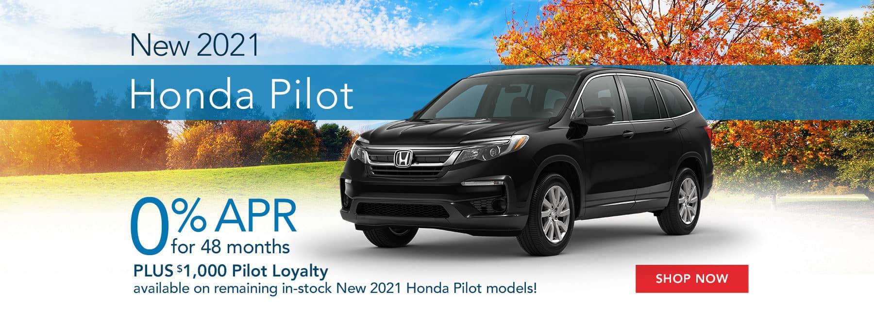 BHW_1800x663_New 2021 Honda Pilot_09'21