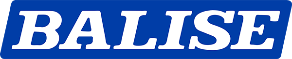 Balise Honda of West Warwick logo