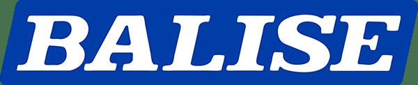 Balise Honda of West Warwick logo