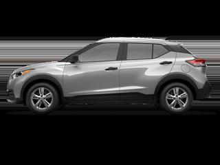 Balise Nissan Warwick >> Balise Nissan of Warwick | Nissan Dealer in Warwick, RI