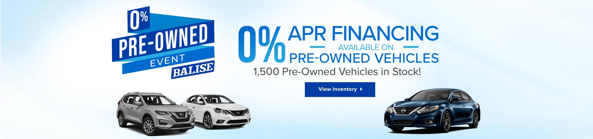 Amount Financed May Not Exceed $20,000. All Incentives To Dealer, May Be  Combined With Most Other Offers. Available To Well Qualified Buyers With  800+ ...