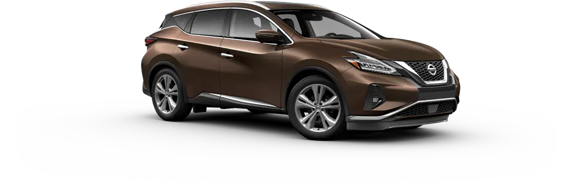 Infiniti Of Warwick >> 2019 Nissan Murano Information, Prices, Trims | Balise Nissan of Warwick