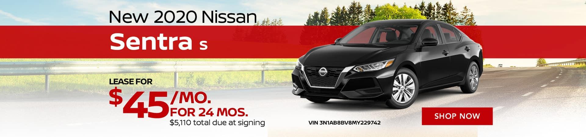 BNW_1920x450_New 2021 Nissan _Sentra S __04'21