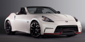 Most Affordable Sports Cars >> Top 5 Affordable Sports Cars Basil Family Dealerships
