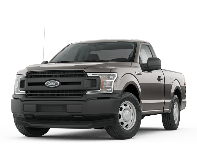 2019 Ford F-150 Info and Specs | Basil Family Dealerships