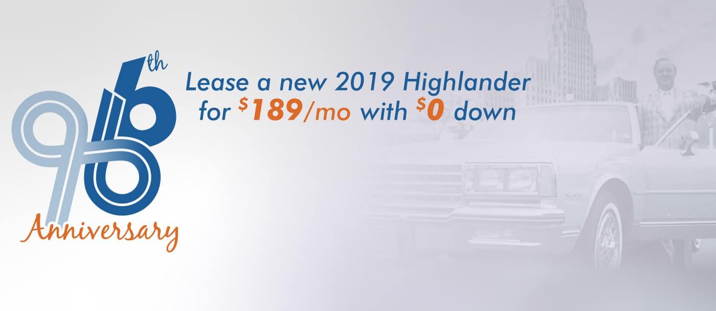 66th highlander