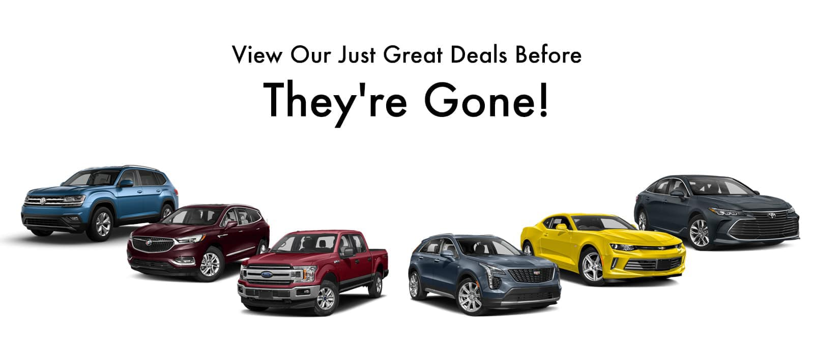 Basil Used Cars >> Basil Family Dealerships New Used Cars In Western New