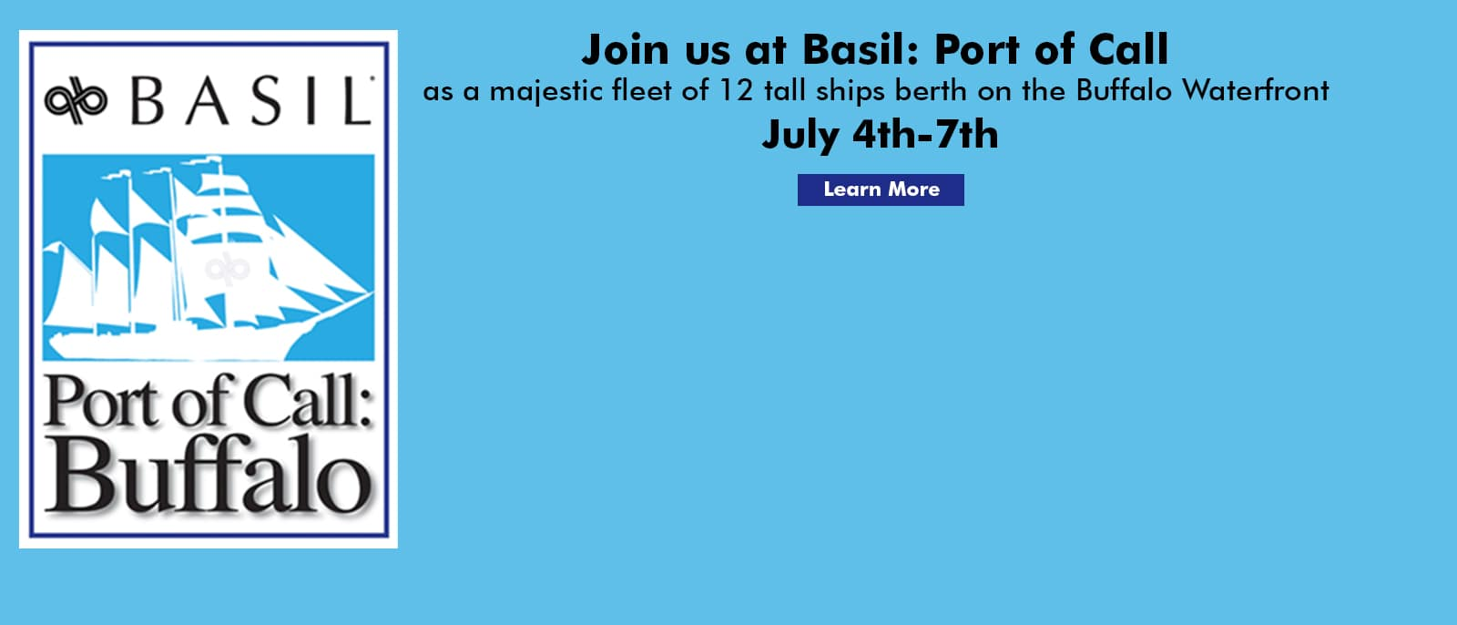 Basil Used Cars >> Basil Family Dealerships New Used Cars In Western New York Buffalo