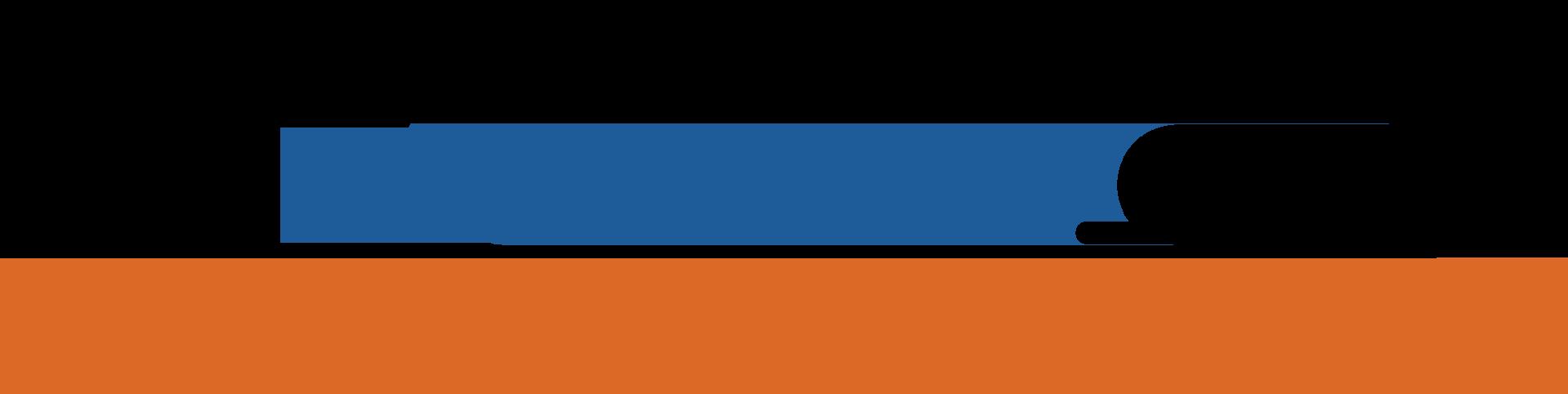 grp-web-new-logo