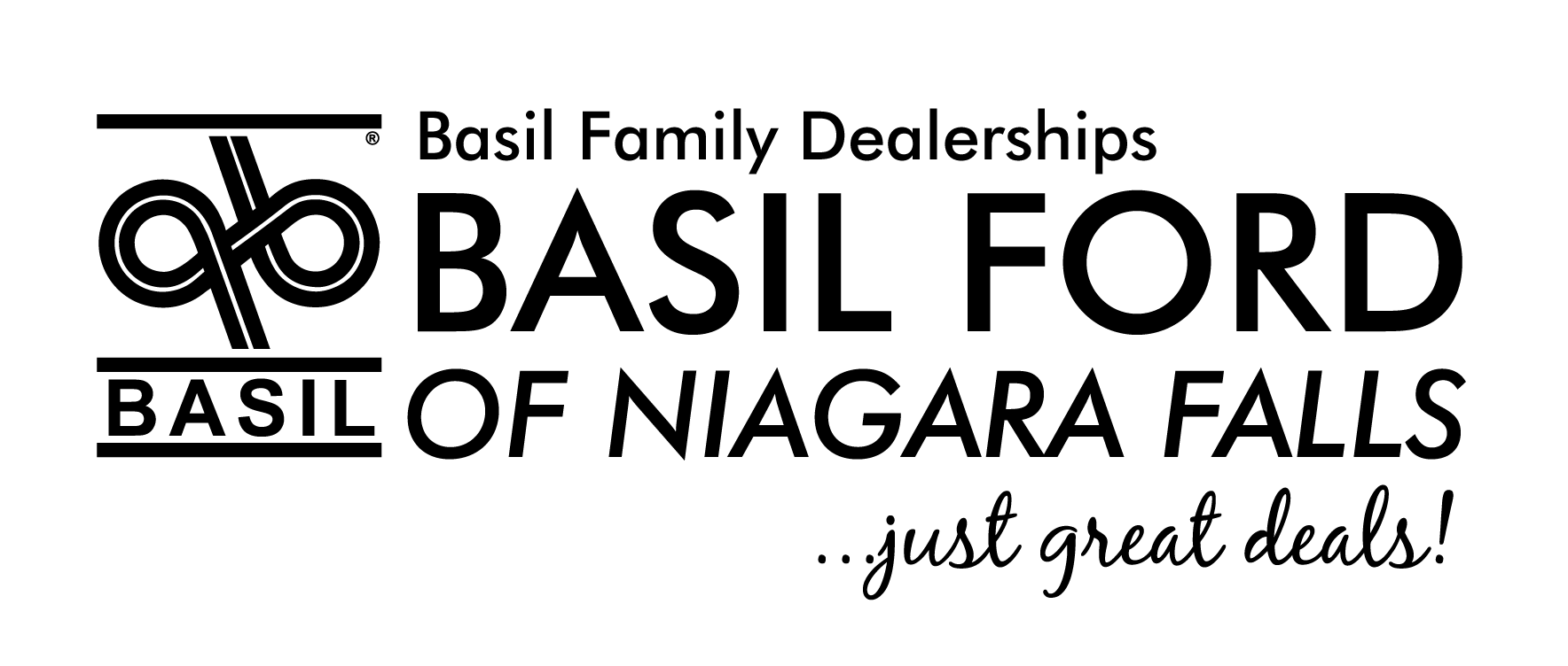 bnf-black