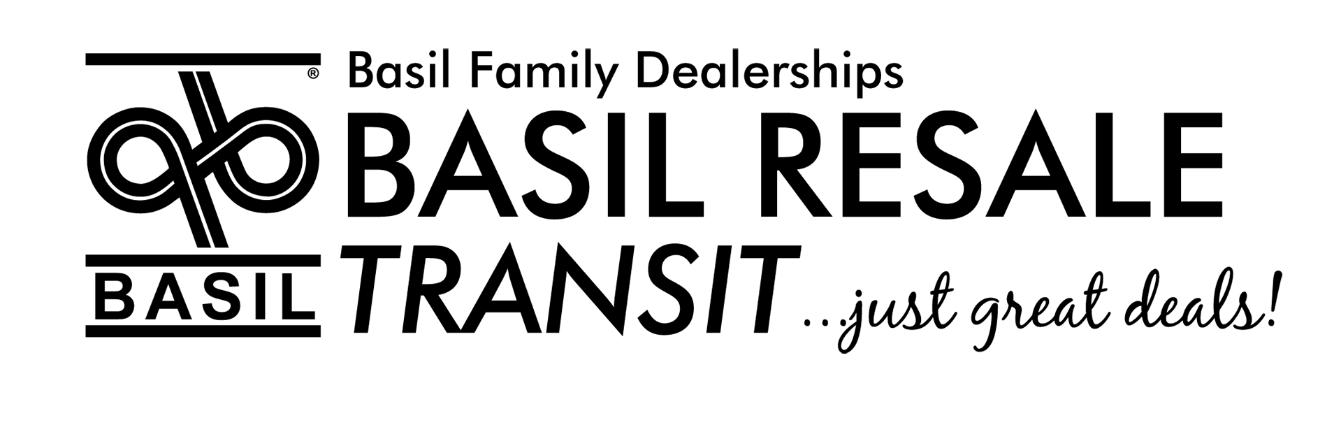 bret-black