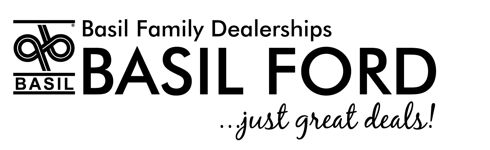 cbf-black