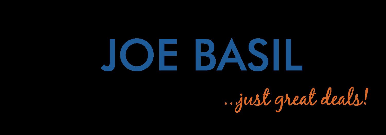 jbc-resale-color