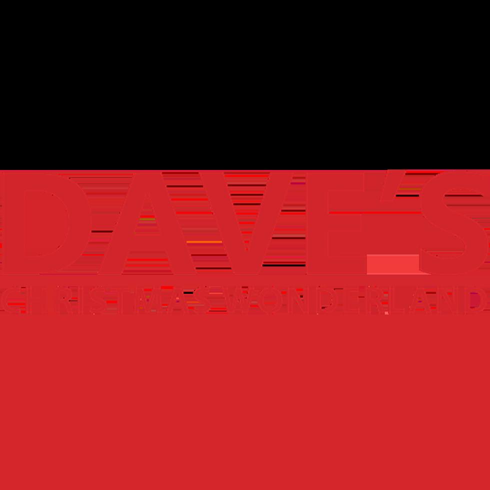 Dave's Christmas