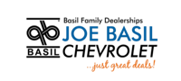 Joe Basil Chevrolet