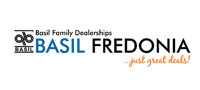 Basil Fredonia Logo