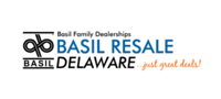 Basil Resale Delaware Logo