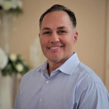 Chris Turchiarelli