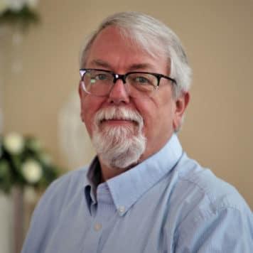 Kevin Galligan