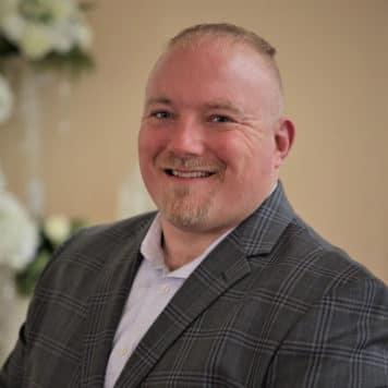 Steve Pankow