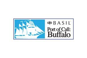 Port of Call Buffalo