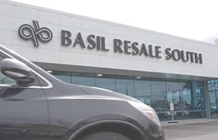 Basil_South