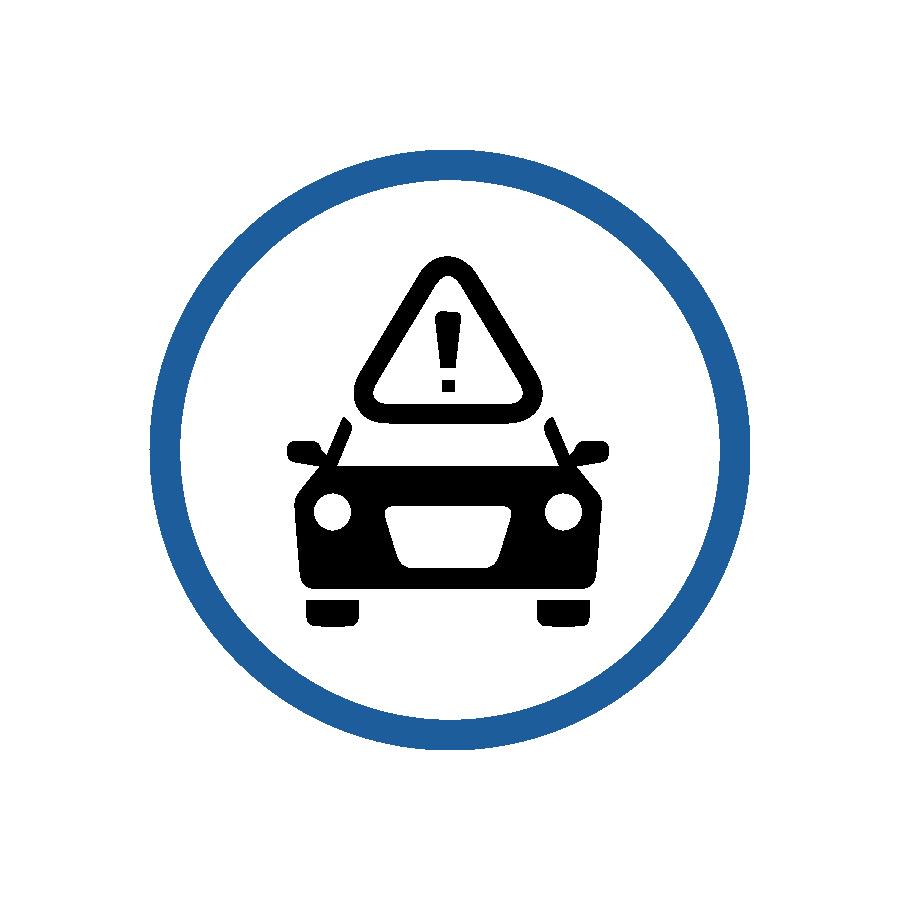 Emissions Testings