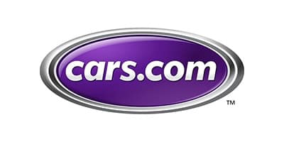 Best Compact SUV Award - Volkswagen Tiguan[4]