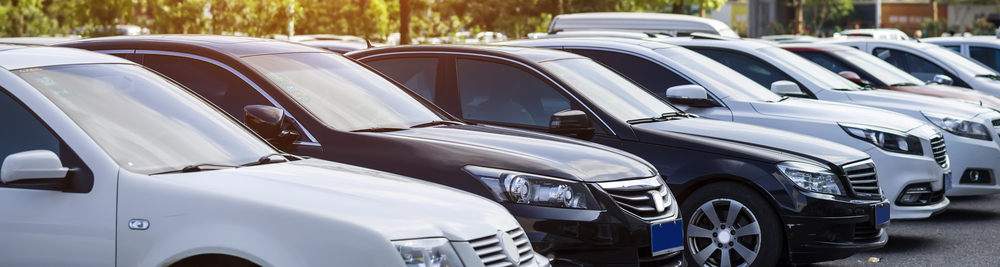 Basil Used Cars >> Used Car Dealer Near Amherst Ny Basil Resale Sheridan