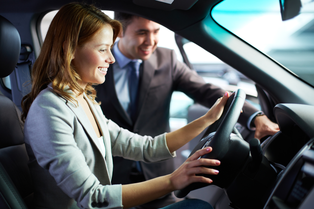 Vehicle Reviews Williamsville NY