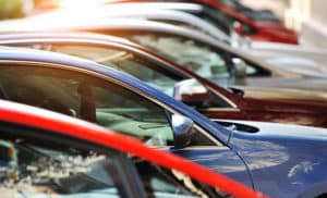 Used Cars at Basil Resale Sheridan